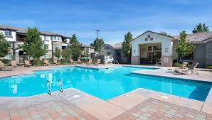 apartments for rent in strawberry creek sacramento ca the