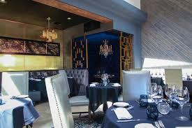 lexus san diego deals best special occasion restaurants in san diego north county your