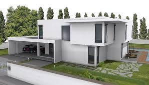 hã user architektur design häuser in bauhaus architektur designhaus bauen