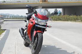 honda cbr models and prices my love story honda cbr 250r review team bhp