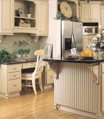 Showplace Cabinets Sioux Falls Sd 22 Best Dp Compact Kitchens Showplace Cabinets Images On