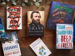 books coupons use promo codes or a coupon code for discounts on books