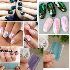 cute nail colors reviews online shopping cute nail colors
