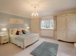 Blue Grey Bedroom by 40 Unbelievably Inspiring Bedroom Design Ideas Photo By I3 Design
