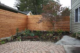 seattle home builder interviews landscape architect about rain gardens