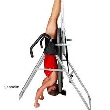 back relief inversion table 135 best best inversion tables http ultimateinversiontable com