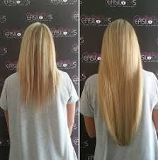 easilock hair extensions easilocks hair extensions hair or makeup salon penarth south wales