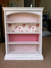 Shabby Chic Room Divider by 100 Shabby Chic Storage Shabby Chic Storage Cabinet Step By