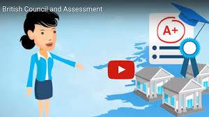 language assessment literacy british council