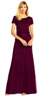 purple bridesmaid dresses purple bridesmaid dresses papell