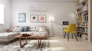 Best Floor Lamps For Living Room White Titling Club Floor Lamp For Scandinavian Living Room With