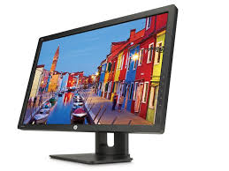best black friday deals on pc monitors monitor reviews cnet