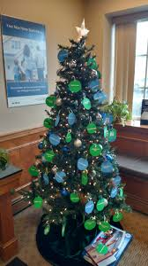 webster first giving tree winthrop chamber of commerce