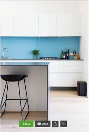 19 best tabouret images on pinterest bar stools furniture and