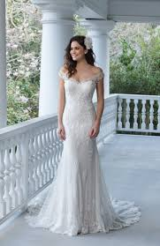 affordable dresses this is how affordable wedding dresses will look like in