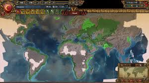 Ottoman Europe by Ottomans Conquest Of The Old World Paradox Interactive Forums
