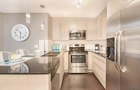 Home Concepts Design Calgary At The Root Of 51 Oak
