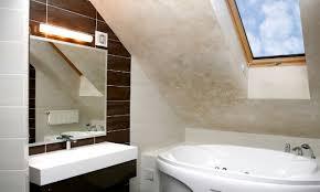 basement air exchanger home design styles