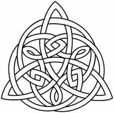 25 unique celtic designs ideas on pinterest celtic symbols