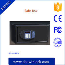 hotel safe lock hotel safe lock suppliers and manufacturers at