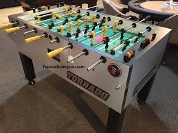 amazon com foosball table ideas spend your time with family using tornado foosball table