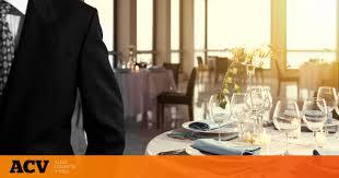 diez cosas que nunca esperaras en muebles segunda mano toledo restaurantes lo que nunca debes pedir en un restaurante de lujo