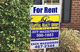 homes for sale in montgomery al capital realty group river