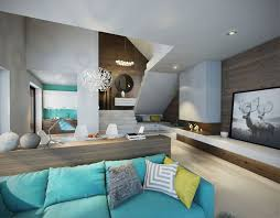 home room interior design 156 best living room design images on living room ideas