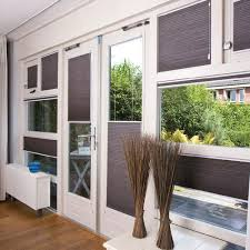 the dos and don u0027ts of cordless blinds the finishing touch