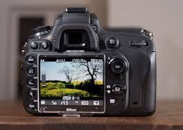 nikon d90 manual video nikon 600 hands on review whats not to like chase jarvis