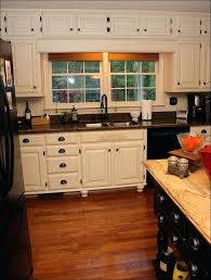 Painted Kitchen Cabinets White Leveling Kitchen Cabinets Full Size Of Kitchen Cabinets White