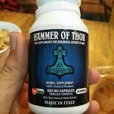 obat kuat hammer of thor obat herbal pria perkasa