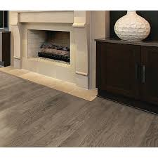 Cork Flooring Costco by Wide Plank Solid Wood Flooring U2013 Gurus Floor Titandish Decoration