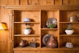 guesthouse haus stefanie seefeld in tirol austria booking com
