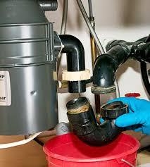 How To Fix Clogged Kitchen Sink by Kitchen Kitchen Sink Garbage Disposal Clogged Modern On Kitchen