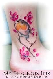 the 25 best lotus blossom tattoos ideas on pinterest lotus