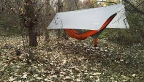 therm a rest slacker hammock warmer review the ultimate hang