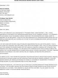 Oliver Wyman Cover Letter Bcg Cover Letter Gallery Cover Letter Ideas