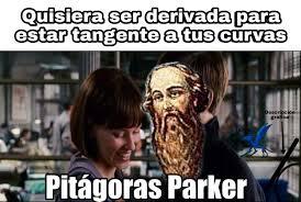 Parker Meme - raizen espero les guste 3 meme by vyzear memedroid
