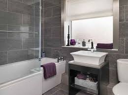small bathroom ideas uk 20 best small bathroom ideas images on small bathrooms