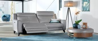 solde canapé cuir center achetez 2 canap s quasi neuf annonce vente poulx 30 wb150980740