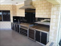 stainless steel cabinets for outdoor kitchens kitchen brick outdoor kitchen built in outdoor kitchen outdoor