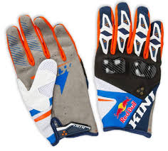 motocross gloves kini red bull competition rallye motorcycle motocross gloves kini