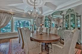 livingroom lamp living room light fixtures decorating high quality home design