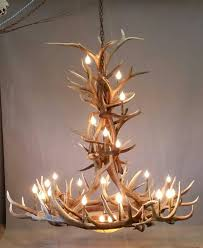 antler chandeliers and lighting company 115 best antler chandeliers custom antler lighting images on
