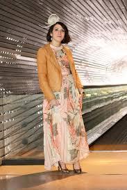 gucci sunglasses the need of fashion aficionados stylish work washington dc art museums 2013