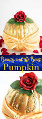 best 25 pumpkin decorations ideas only on pinterest pumpkin