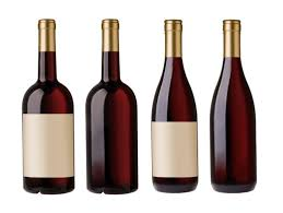 wine bottles 5 simple storage solutions for large format wine bottles large