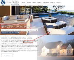 50 real estate slogans and taglines a visual guide inboundrem