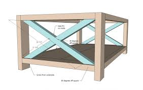 home design lovely table blueprints simple woodworking projects